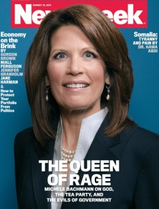 For other brazen nonsense from Bachmann, check out this http://www.youtube.com/watch?v=TWVGVuviDIQ