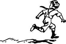 boy-running
