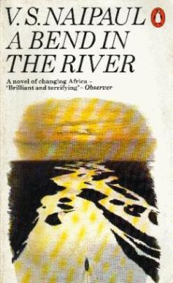 a-bend-in-the-river